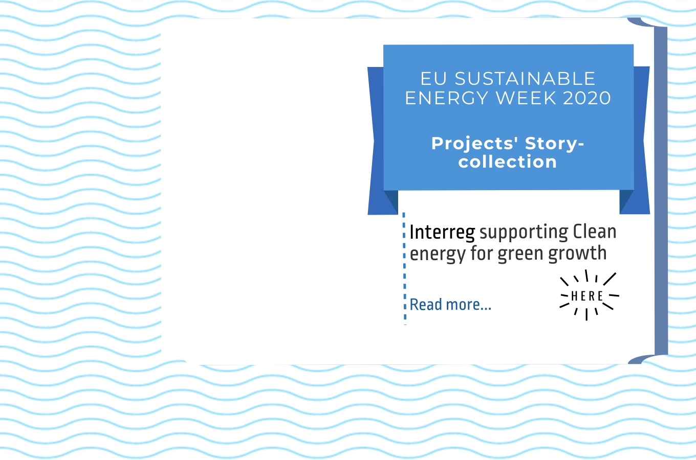 Interreg Italy-Croatia Programme supporting clean energy for green growth