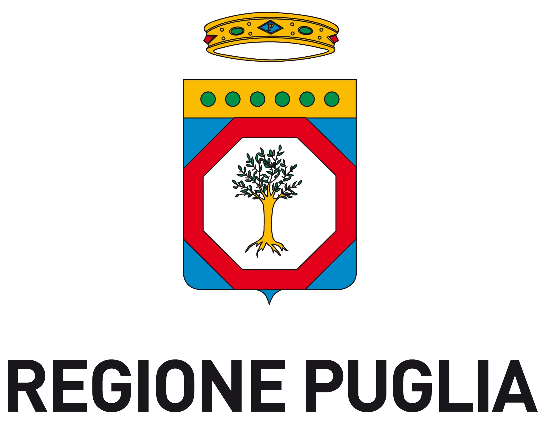 Puglia Region - Expression of Interest addressed to concessionaires of beach establishments joining the MARLESS Project