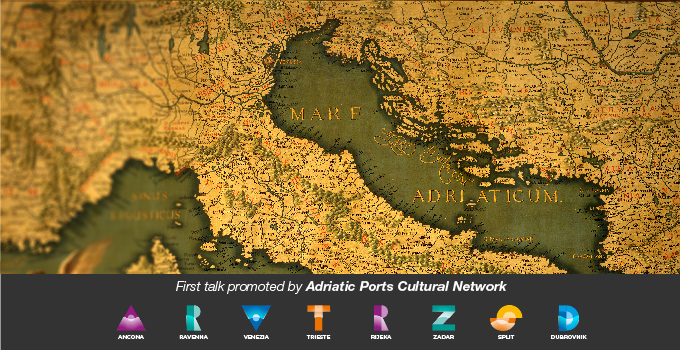 CULTURAL HERITAGE AS A DRIVER OF PORT CITIES' SUSTAINABLE DEVELOPMENT
